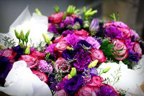 Madison's Florist