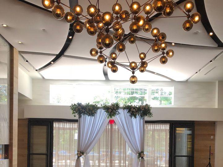 Tmx 41257d20 C4bf 413c Ac22 11a3855c8aa3 51 1035623 Jericho, NY wedding venue