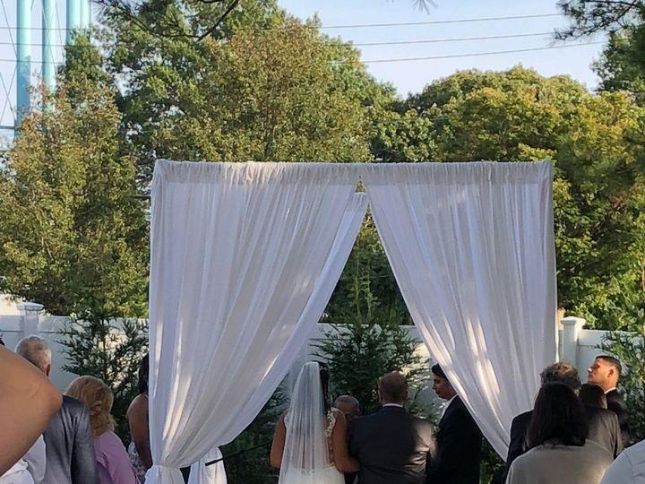 Tmx 6ef481db 7289 4cfd B5d3 2d091dfa5476 51 1035623 Jericho, NY wedding venue