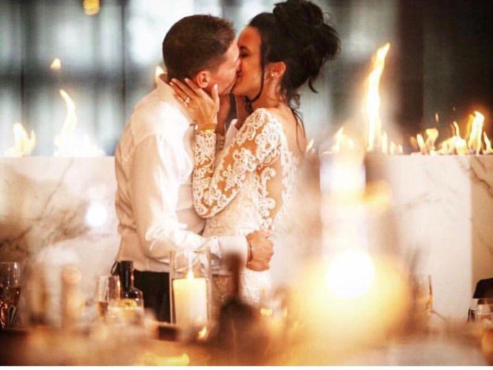 Tmx Caa1a7b7 3b23 4f1b A958 76c9b53b223e 1 51 1035623 Jericho, NY wedding venue
