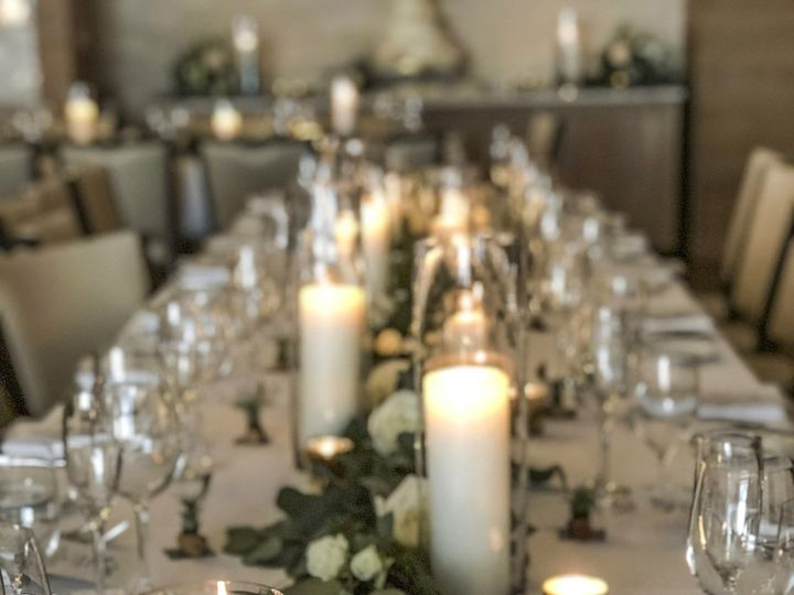 Tmx Candles 51 1035623 Jericho, NY wedding venue