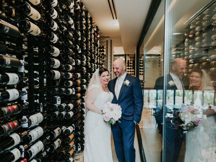 Tmx Carmelapellegrinowedding Elvirakalvistephotography 290 51 1035623 161868574073309 Jericho, NY wedding venue