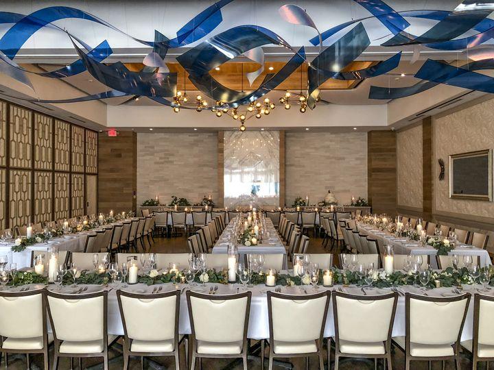 Tmx Catering 51 1035623 Jericho, NY wedding venue