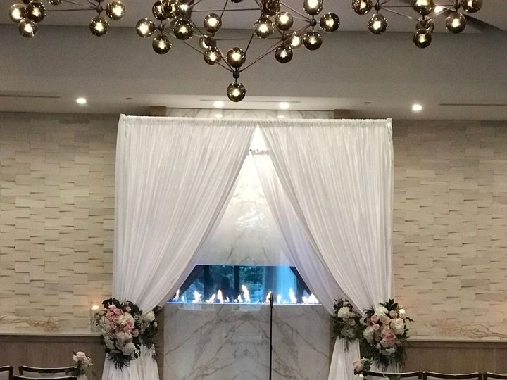 Tmx F3648223 19cb 4b39 9390 5dcfebee43ec 51 1035623 Jericho, NY wedding venue