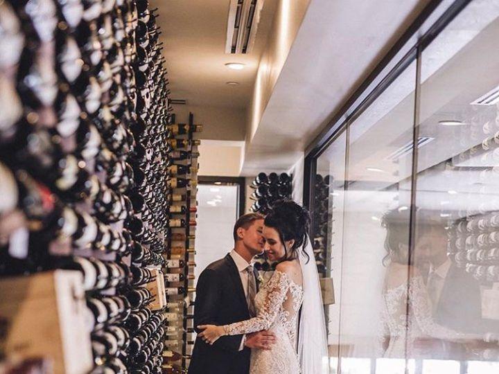 Tmx Heyyyyitsmel 51 1035623 Jericho, NY wedding venue