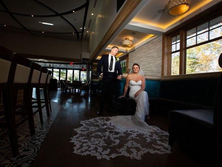 Tmx Image 51 1035623 161868579292659 Jericho, NY wedding venue