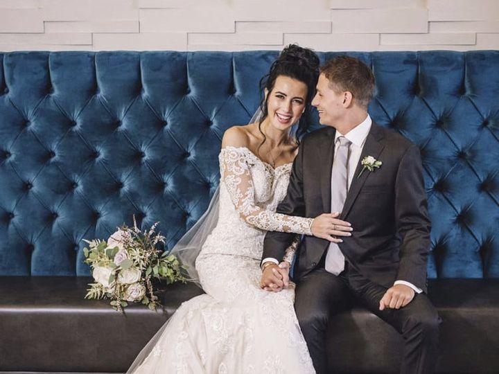 Tmx Img 8405 51 1035623 161910357036914 Jericho, NY wedding venue