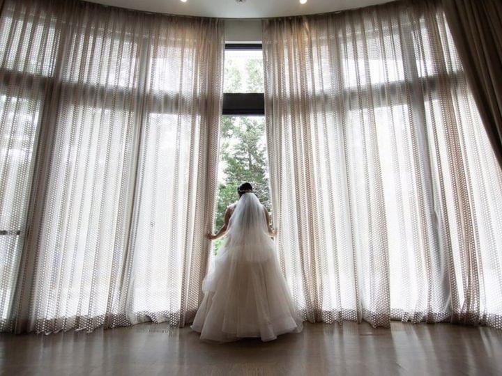 Tmx Img 8406 51 1035623 161910356993239 Jericho, NY wedding venue