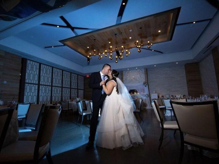 Tmx Img 8407 51 1035623 161910357491372 Jericho, NY wedding venue