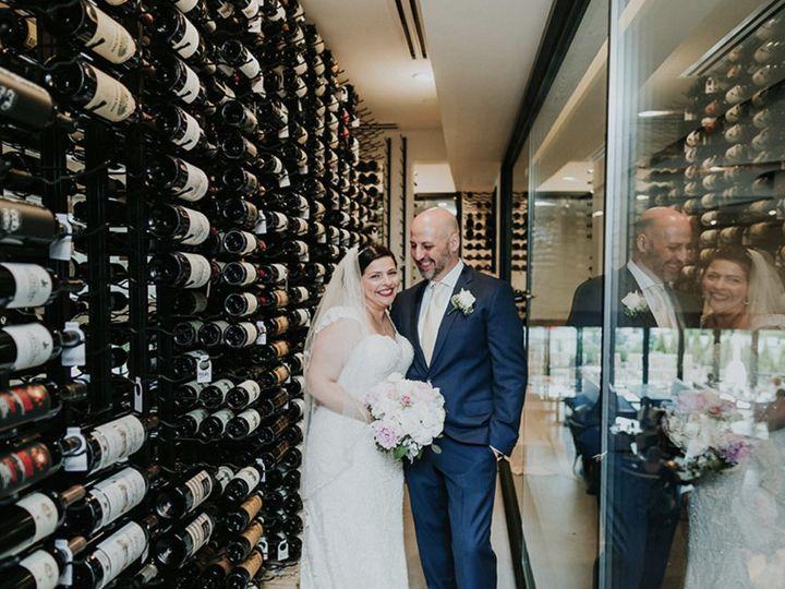 Tmx Img 8408 51 1035623 161910357417711 Jericho, NY wedding venue