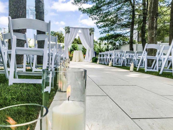 Tmx Img 8409 51 1035623 161910357483592 Jericho, NY wedding venue