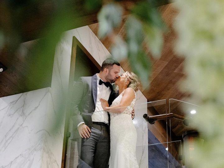 Tmx Img 8411 51 1035623 161910357269987 Jericho, NY wedding venue