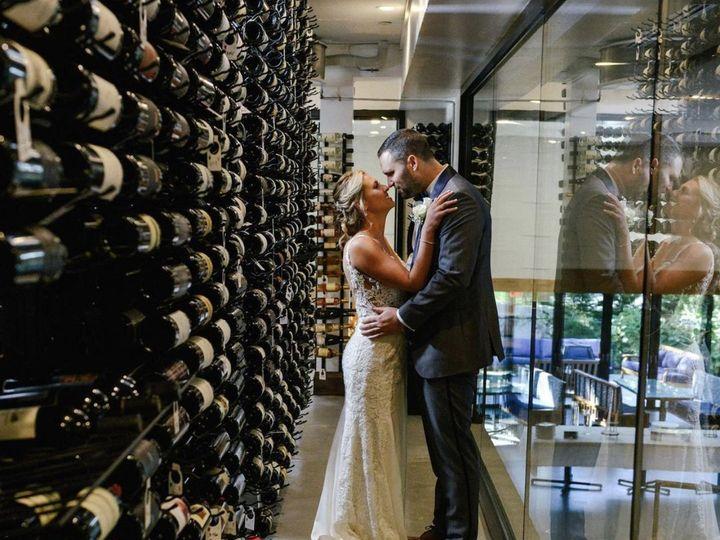 Tmx Img 8412 51 1035623 161910357573975 Jericho, NY wedding venue