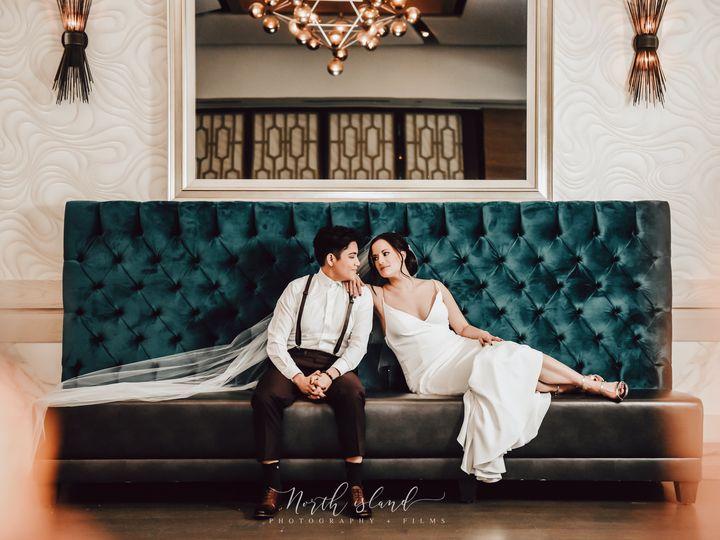 Tmx North Island 1 51 1035623 161861333961441 Jericho, NY wedding venue