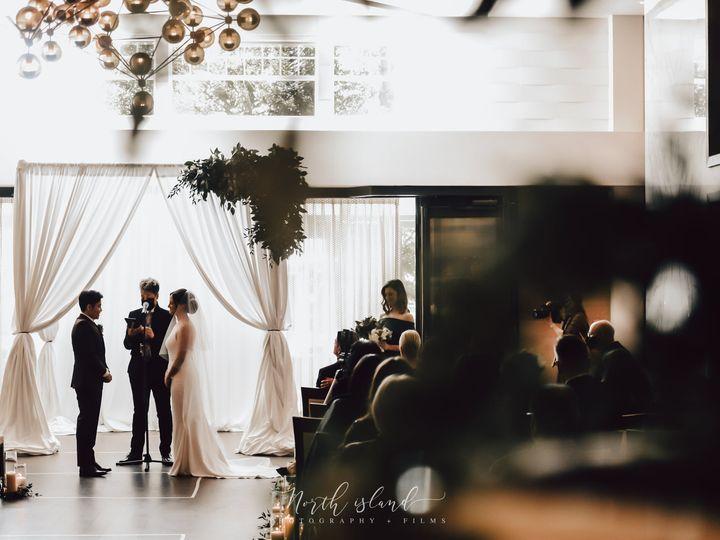 Tmx North Island 4 51 1035623 161861333916894 Jericho, NY wedding venue