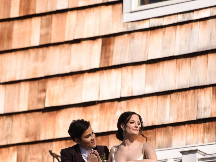 Tmx North Island 6 51 1035623 161861334021824 Jericho, NY wedding venue