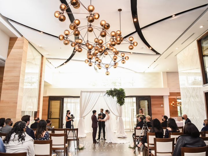 Tmx North Island 7 51 1035623 161861334062498 Jericho, NY wedding venue