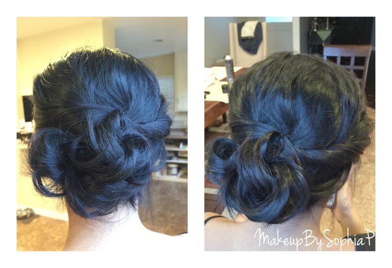 ann hair 2