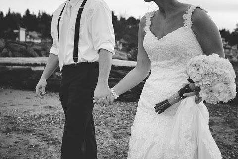 Tmx 18881771 1714735258827310 8790026953920376380 N 51 1045623 Snohomish, WA wedding planner