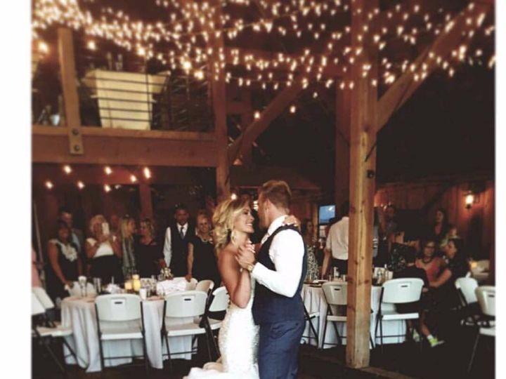 Tmx 20032124 1730257507275085 1908281330373526221 N 51 1045623 Snohomish, WA wedding planner