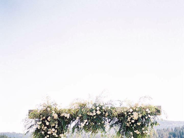 Tmx 21686328 1755003008133868 120372984135269679 N 51 1045623 Snohomish, WA wedding planner