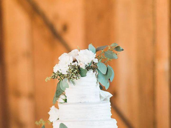 Tmx 23032731 1769477263353109 2463471370280671961 N 51 1045623 Snohomish, WA wedding planner
