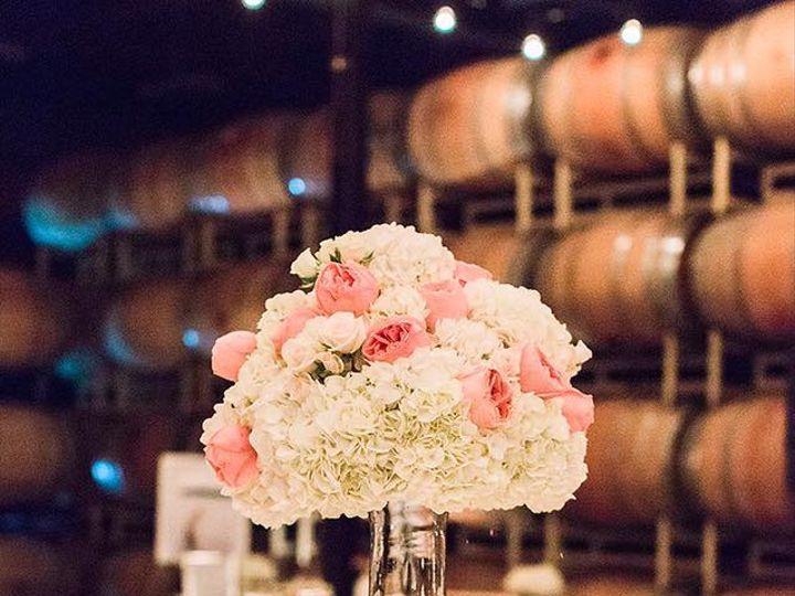 Tmx 28379608 1817008148600020 5838898652197722253 N 51 1045623 Snohomish, WA wedding planner