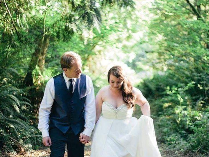 Tmx 42996093 1956582197975947 419863225329254400 N 51 1045623 Snohomish, WA wedding planner