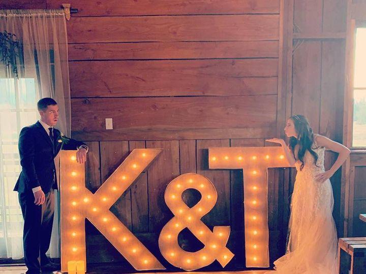 Tmx 50583790 2014733222160844 2583878644833189888 N 51 1045623 Snohomish, WA wedding planner