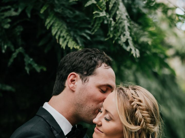 Tmx Hollisreed Wedding Ironandhoneyphotography 1289 51 1545623 157835993394277 Chicago, IL wedding beauty