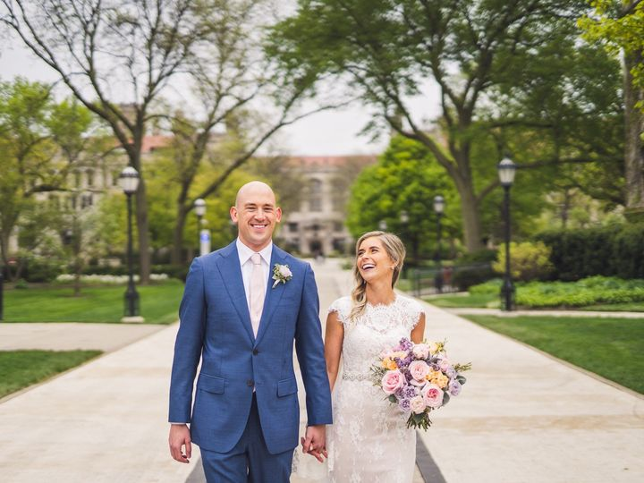 Tmx Img 3022 51 1545623 1565562612 Chicago, IL wedding beauty