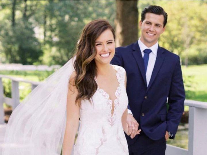 Tmx Img 4986 51 1545623 1564086985 Chicago, IL wedding beauty
