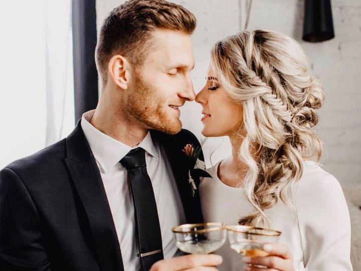 Tmx Img 4991 51 1545623 1564086960 Chicago, IL wedding beauty