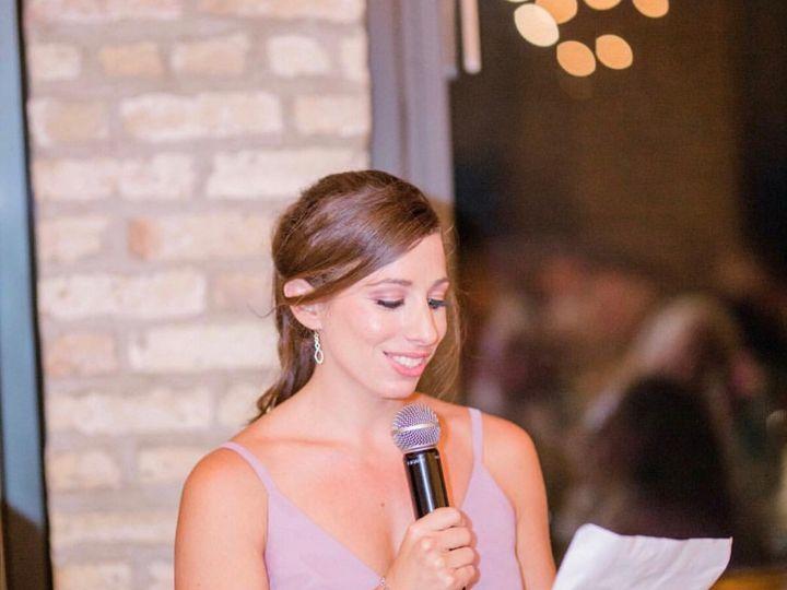 Tmx Img 4992 51 1545623 1564086975 Chicago, IL wedding beauty