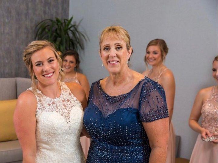 Tmx Img 5001 51 1545623 1564086950 Chicago, IL wedding beauty