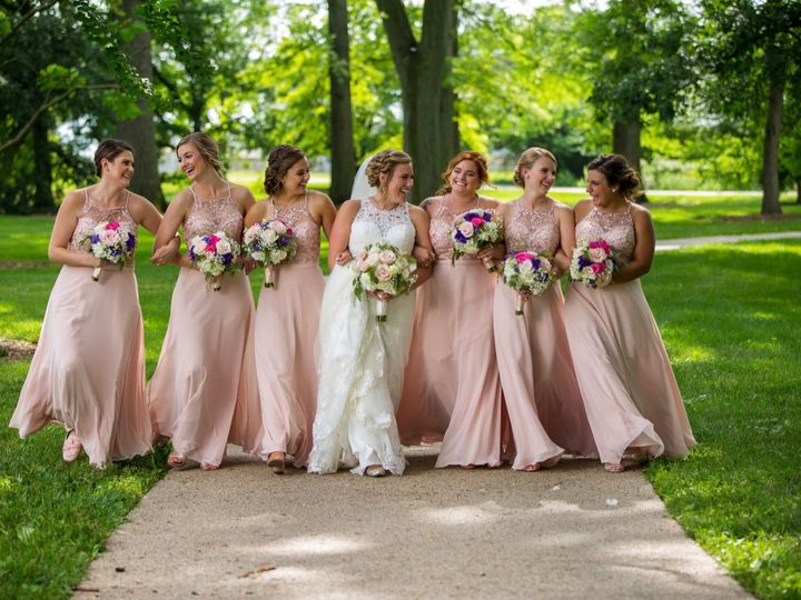 Tmx Img 5005 51 1545623 1564086971 Chicago, IL wedding beauty