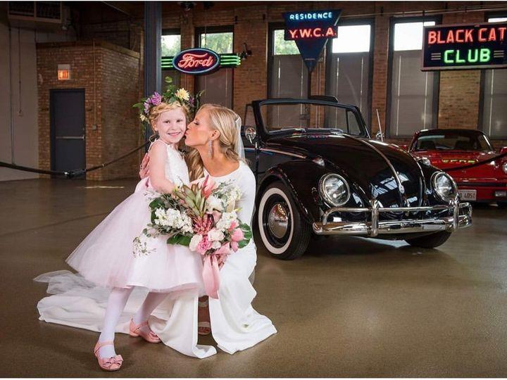 Tmx Img 5009 51 1545623 1564086947 Chicago, IL wedding beauty