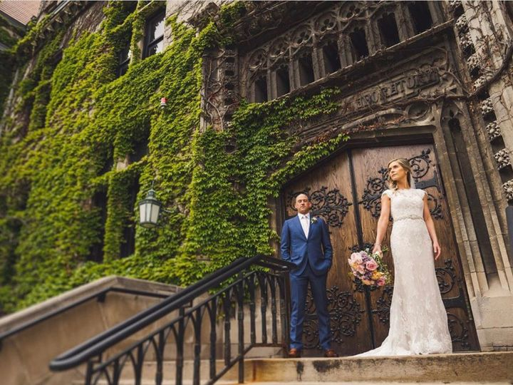 Tmx Img 5010 51 1545623 1564086948 Chicago, IL wedding beauty