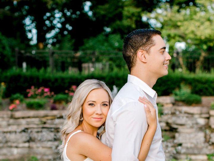 Tmx Img 5439 51 1545623 1565046159 Chicago, IL wedding beauty