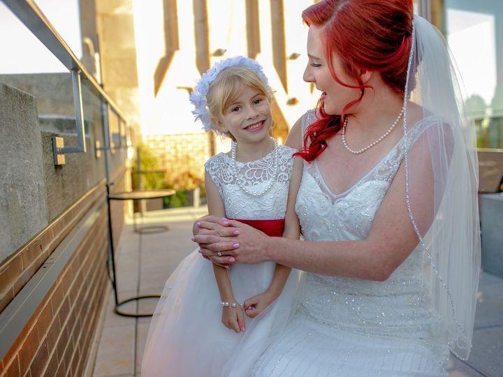 Tmx Theksbphoto 11 51 1545623 157826543230584 Chicago, IL wedding beauty