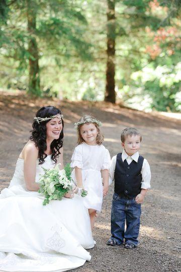 23 jessica kyle wedding