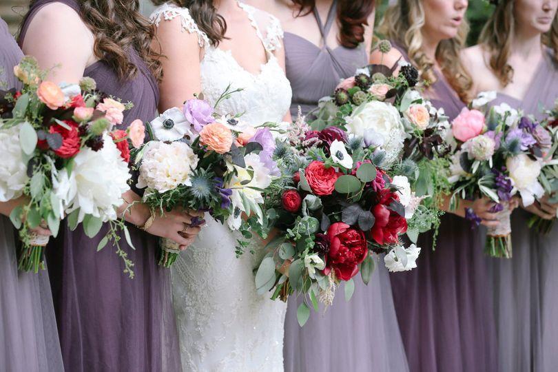 0571adrian missy wedding 06 11