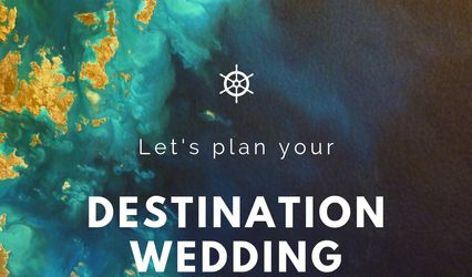 Magical Vacation Planner by Laura Kearns 1