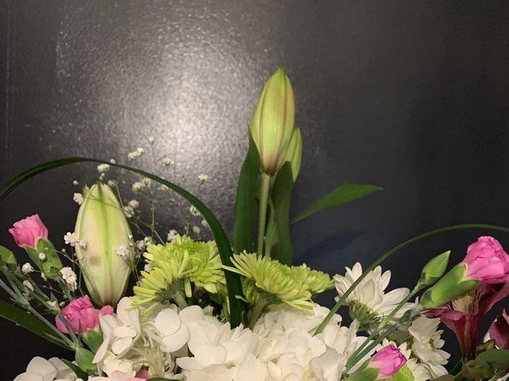 Tmx 118abac0 D96b 4847 Ab19 D85ddd401587 51 1975623 159616997681531 Owings Mills, MD wedding florist