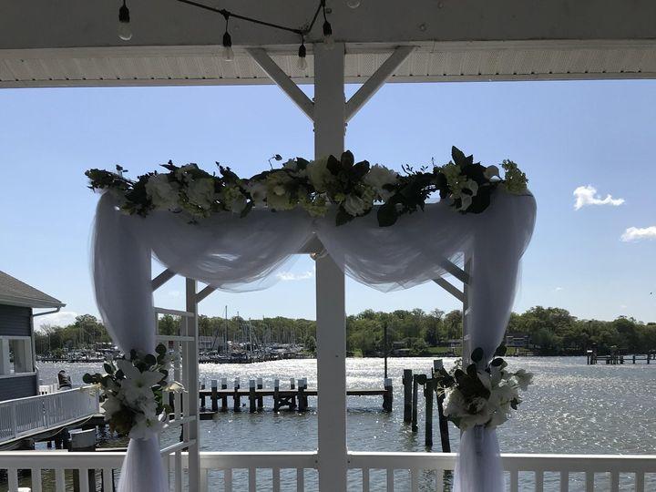 Tmx 4f9f95cc 7e1d 4368 9dd6 D7080d387fbe 51 1975623 159617206888561 Owings Mills, MD wedding florist
