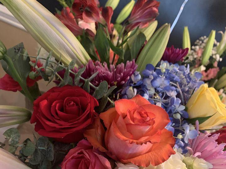 Tmx 5819f8a5 279f 40b5 9cfc Aef401f347f2 51 1975623 159617231558268 Owings Mills, MD wedding florist