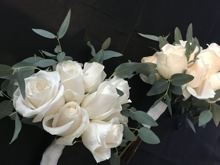Tmx 5c23a313 79be 4083 Afde Fb1bc74476fe 51 1975623 159617082546333 Owings Mills, MD wedding florist