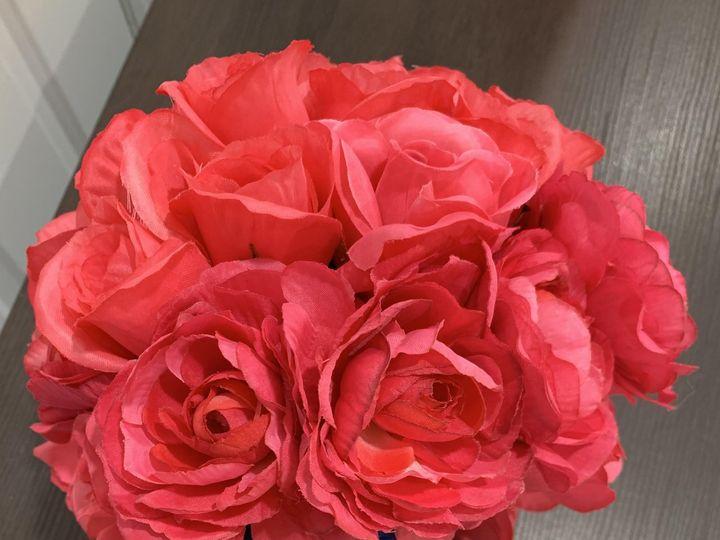 Tmx 61874da8 B456 4910 A2ac 2b5ad1baa31b 51 1975623 159617015761363 Owings Mills, MD wedding florist