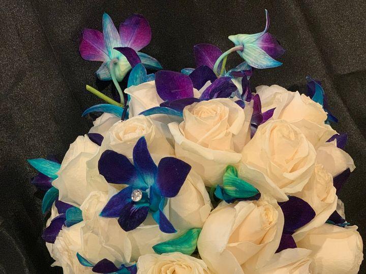 Tmx 74431eca 58ba 4fb5 90d2 9f9fe2439e7a 51 1975623 159617082575785 Owings Mills, MD wedding florist