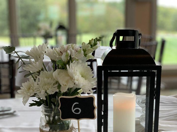 Tmx 84cf3d19 1453 4d84 Ab2c Af68a87e5d91 51 1975623 159850948942920 Owings Mills, MD wedding florist